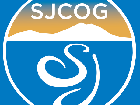 San Joaquin Council of Governments Invites County Residents to Participate in Zoom Webinar