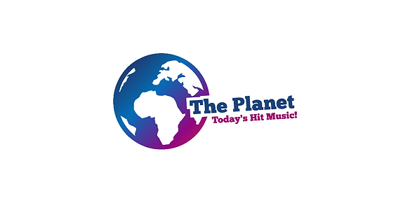 The Planet - 1024x500.png