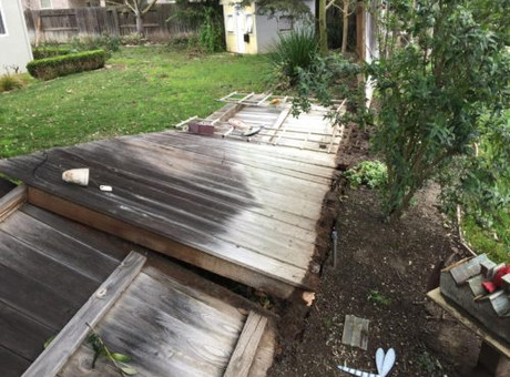 Fence Down, Does Insurance Cover It?