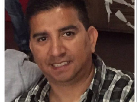 Questions for City Council Candidates 2016 – Mario Gonzales