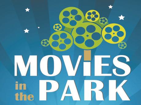 Disney & Warner Bros. Movies At Mistlin Sports Park