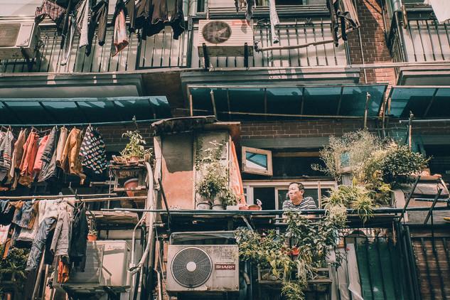 Shanghai_Reisefotografie_Kokemüller__9.