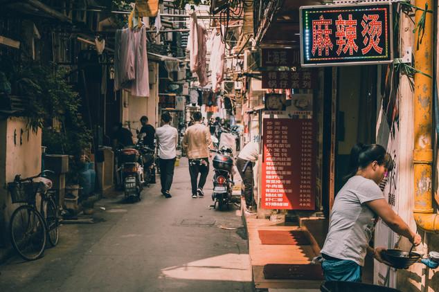 Shanghai_Reisefotografie_Kokemüller__11