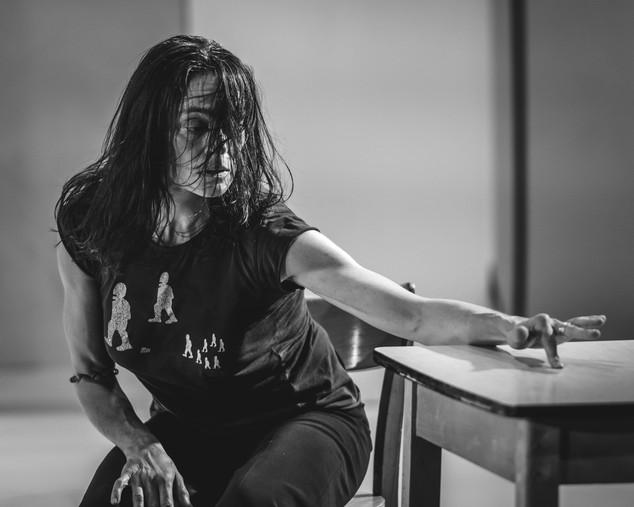 Braveheard_Theaterfotografie_Kokemüller