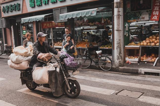 Shanghai_Reisefotografie_Kokemüller__1.