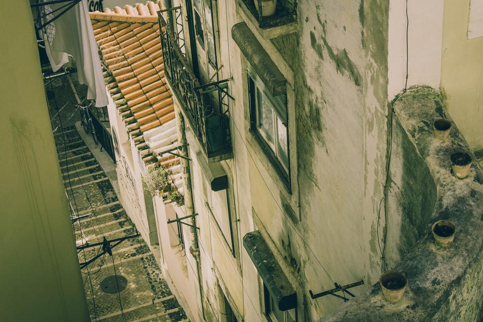Lissabon_Reisefotografie_Kokemüller__8.