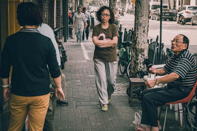 Shanghai_Reisefotografie_Kokemüller__10