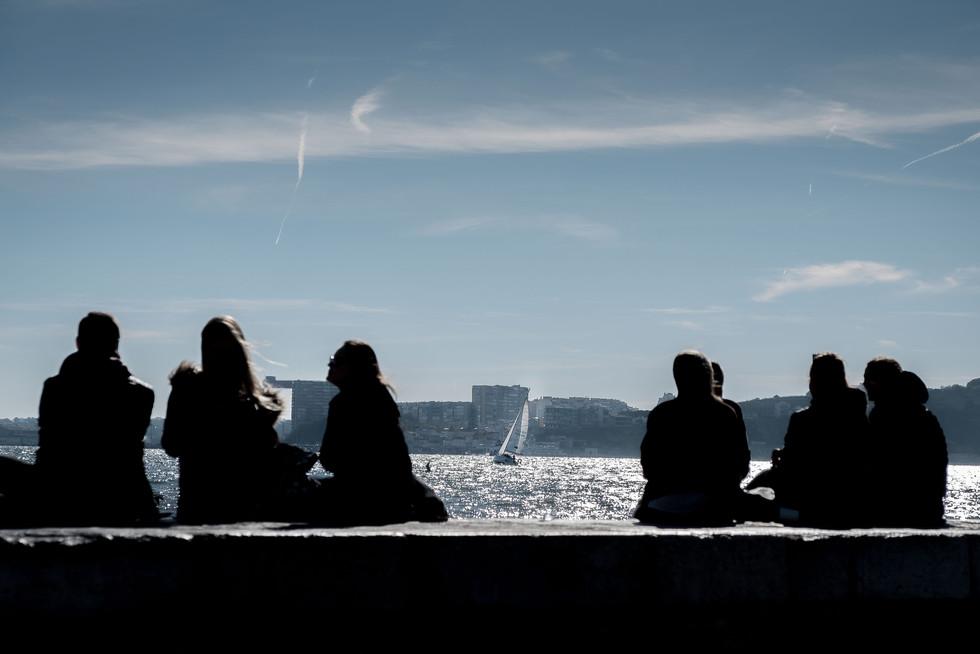 Lissabon_HP-10.jpg