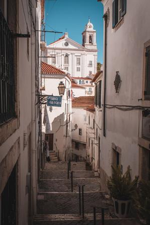 Lissabon_HP-4.jpg