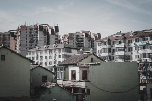 Shanghai_Reisefotografie_Kokemüller__2.