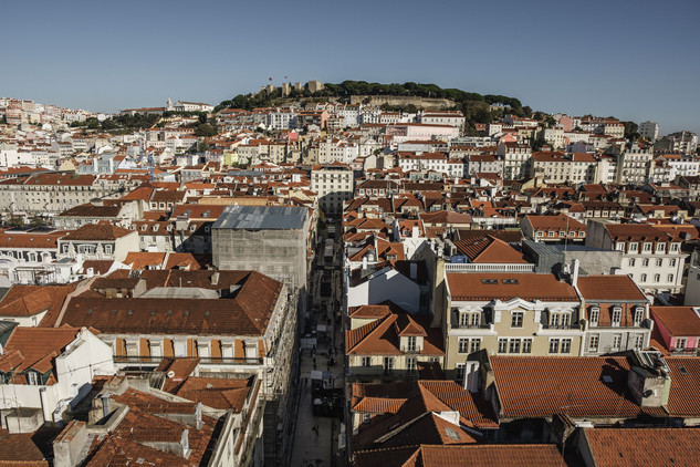Lissabon_HP-2.jpg