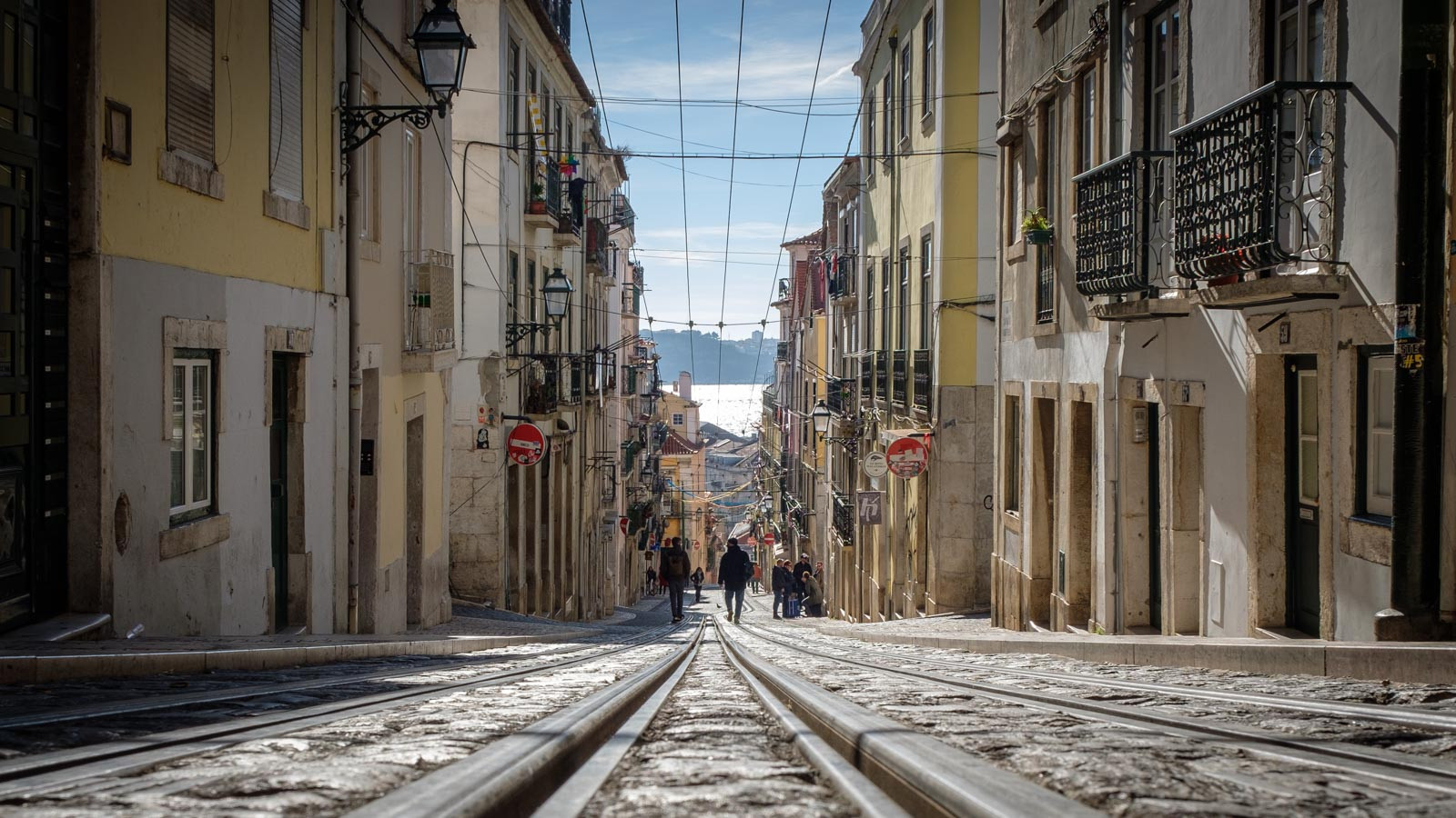 Lissabon Tourismusmarketing Kokemüller