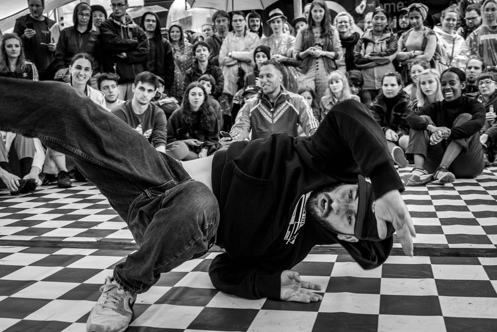 Dancebattle_Tanzfotografie_Kokemüller__