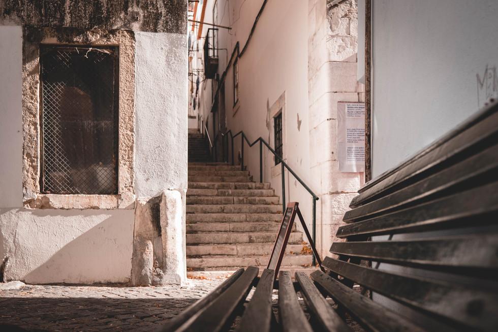 Lissabon_Reisefotografie_Kokemüller__6.