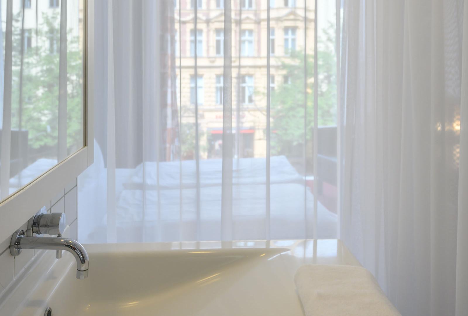 Hotelfotografie Kokemüller