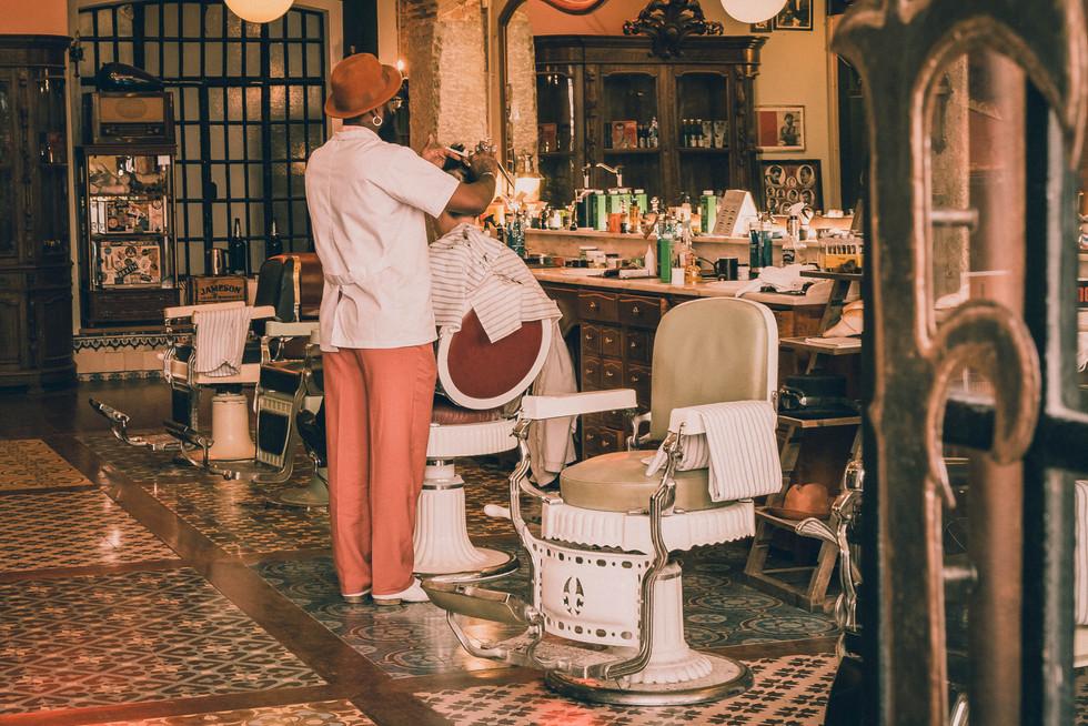 Lissabon_Reisefotografie_Kokemüller__3.