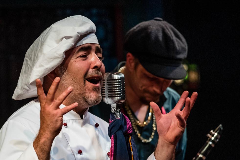 Istanbul_Theaterfotografie_Kokemüller__