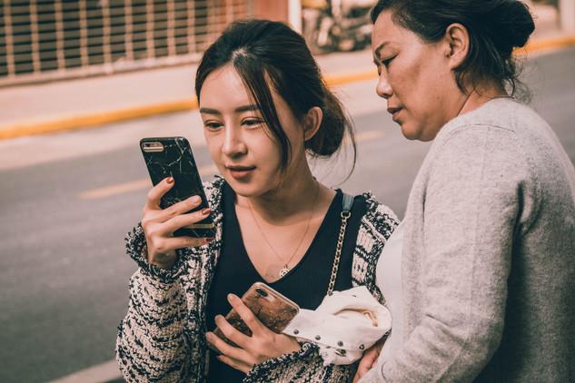 Shanghai_Reisefotografie_Kokemüller__15
