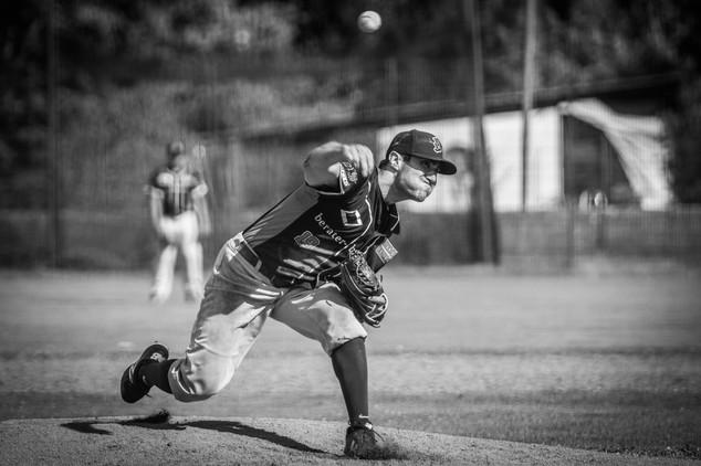 Baseball_Eventfotografie_Kokemüller__-1