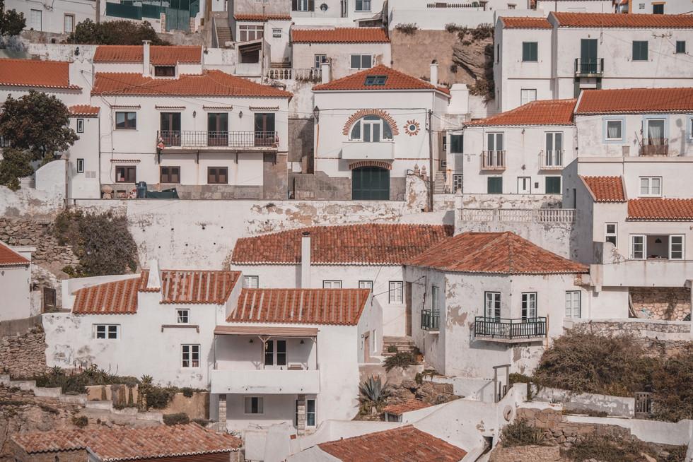 Lissabon_Reisefotografie-100.jpg