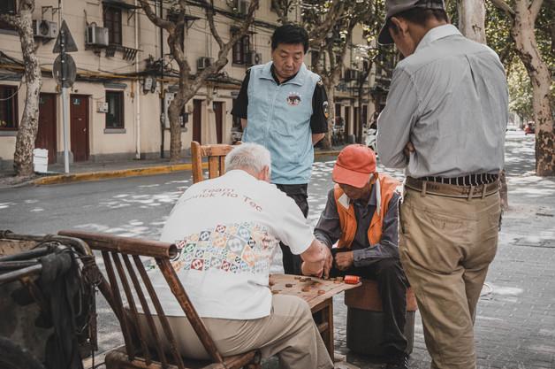 Shanghai_Reisefotografie_Kokemüller__5.