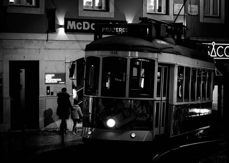 Lissabon_Reisefotografie_Kokemüller__9.