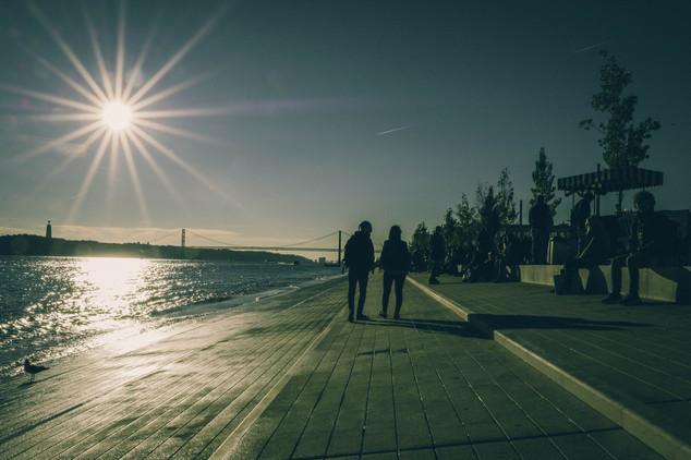 Lissabon_Reisefotografie_Kokemüller__13