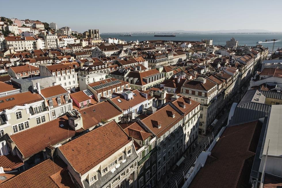Lissabon_HP-1.jpg