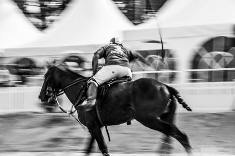 Baltic_Polo_Eventfotografie_Kokemüller_