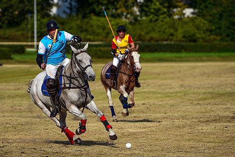 Polo Eventfotografie Sportfotografie Kokemüller