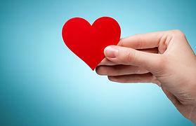 hand-holding-heart.jpeg