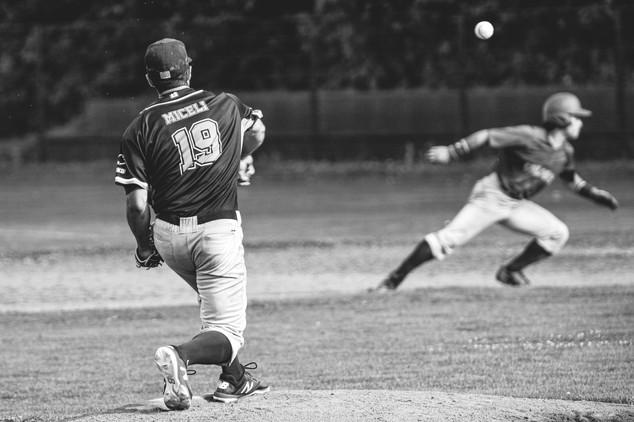 Baseball_Eventfotografie_Kokemüller__-6