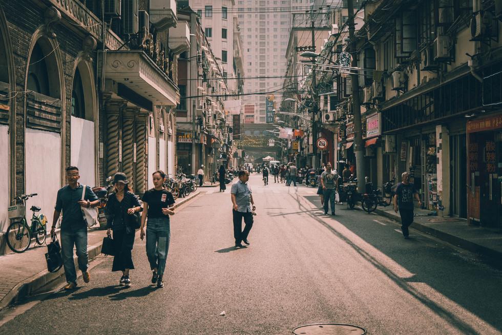 Shanghai_Reisefotografie_Kokemüller__8.