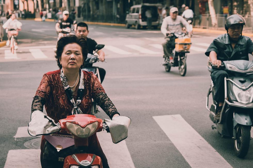 Shanghai_Reisefotografie_Kokemüller__14