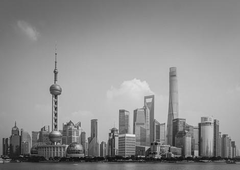 Shanghai_Reisefotografie_Kokemüller__12