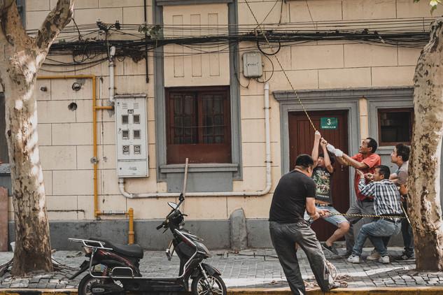 Shanghai_Reisefotografie_Kokemüller__4.