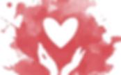 Blob heart.png