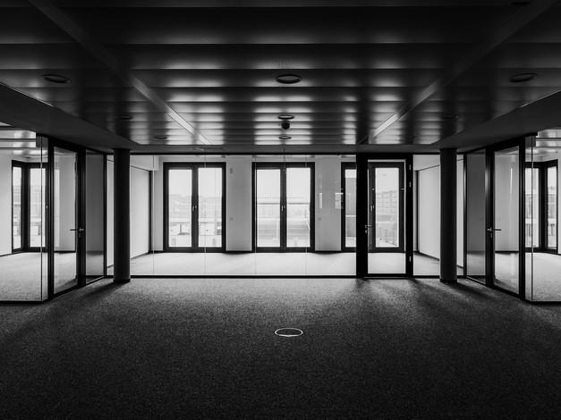 Businessfotografie - Neusta