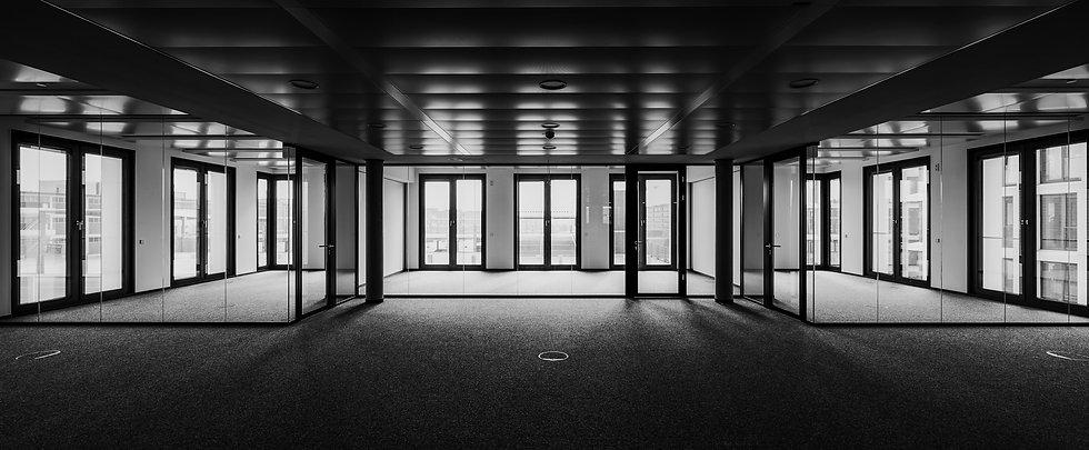 Neusta Glaskasten-1.jpg