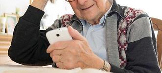man using iphone.JPG