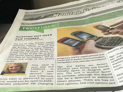 Flip Phones article.jpg