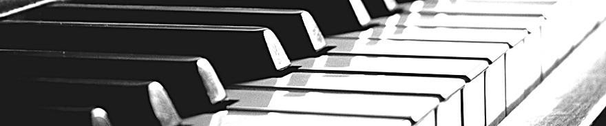 piano_modifié_modifié.png