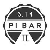 3.14 Pi Bar Logo_highRes.jpg