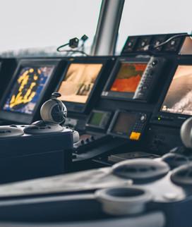 Navigation & Radio Electronics