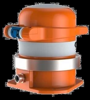 HIGHLANDER HLD-SVDR 600