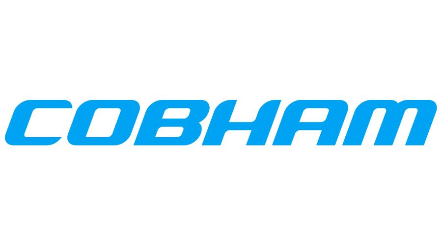 cobham-vector-logo.png