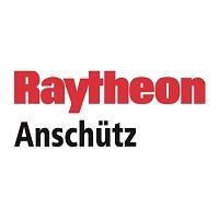 RaytheonAnschuetz