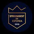 strongest_logo_1Y_dark+gold_eng.png