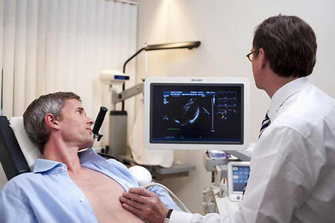 Ecocardiograma-Ecocardiografia.jpg