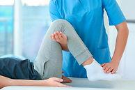 fisioterapia unidolor